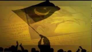 Pakistan Resolution Day - 23rd March 1940