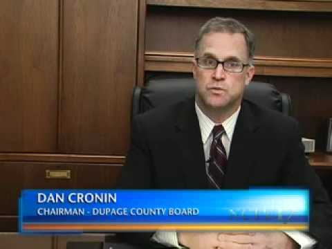 DUPAGE COUNTY NEW ATTORNEY