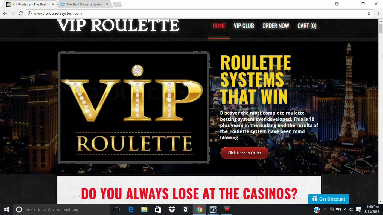 Free roulette system strategy online dateing aus