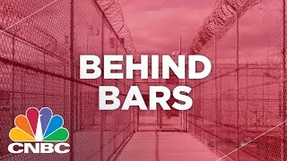 White Collar Convicts: Do's And Don'ts Behind Bars   CNBC