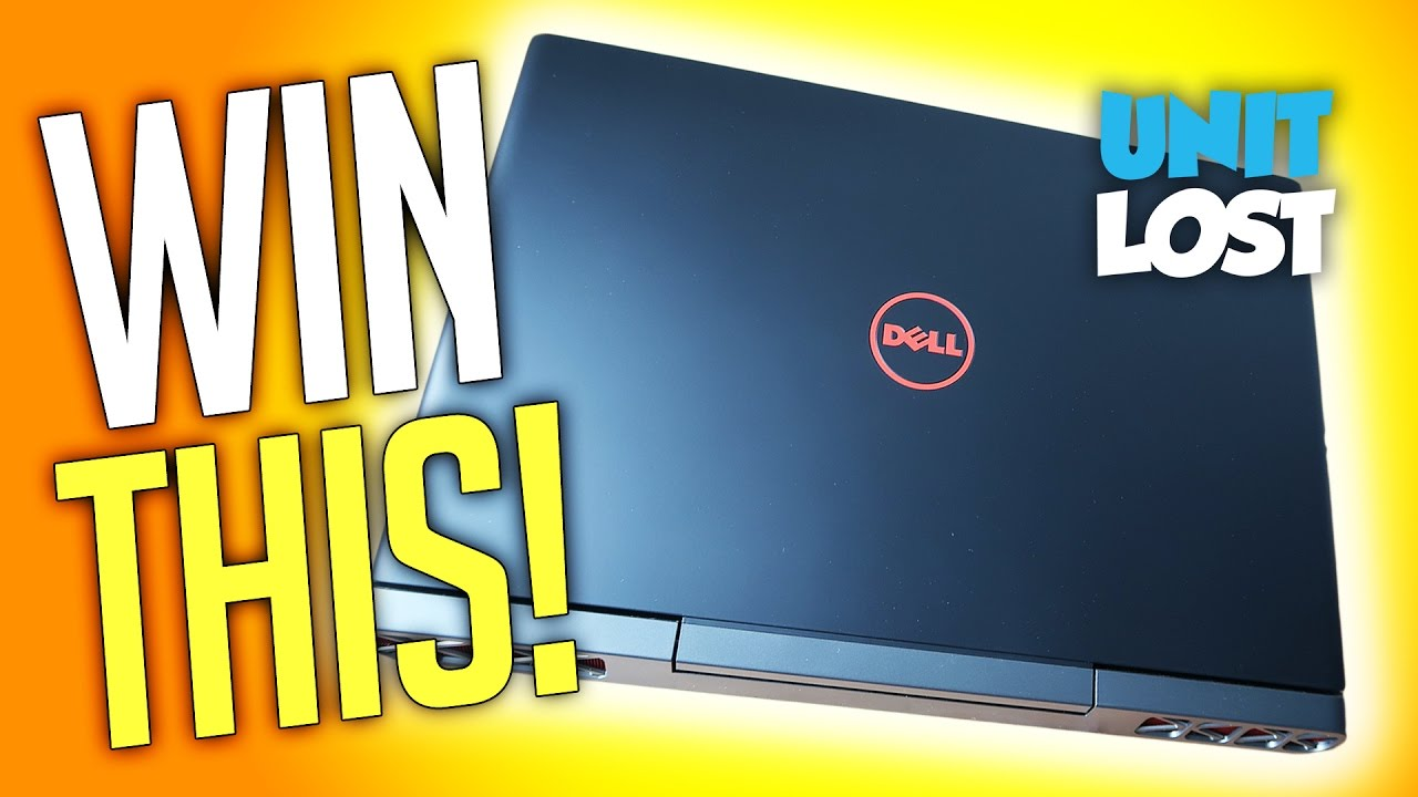 overwatch-massive-giveaway-dell-inspiron-15-7000-laptop-over-100fps