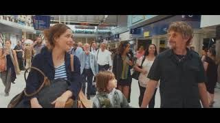 Фильм -Голая Джульетта 2018(Русский трейлер) JULIET NAKED Trailer (2018)
