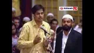 Bangla FAQ151 to Zakir Naik: Santrash Holo Annyaier Biruddhe Juddho!!