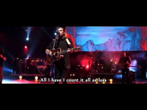 Aftermath - Hillsong United - Live in Miami - with subtitles/lyrics