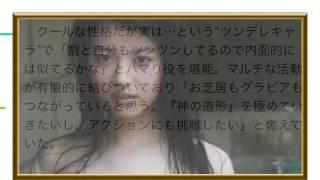 秘蔵動画はコチラ →http://higasida.jewel-info.com/ 【関連動画】 ・馬...