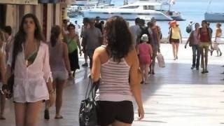 Split In Your Pocket - Marmontova Street (Marmontova ulica)