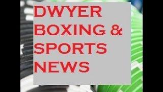 Dwyer 9-26-14 Solving Cinco De Mayo - Canelo, Cotto, Mayweather, Pacquiao, Khan