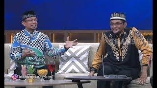 Ustaz Wijayanto dan Uztaz Subki Bikin Tukul MATI KUTU | INI BARU EMPAT MATA (15/10/19) Part 3
