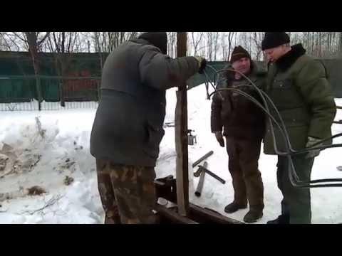 Видео Ремонт насосов grundfos