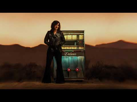 Brandy Clark - The Past is the Past (feat. Lindsey Buckingham) [Official Audio]