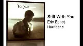 Still With You - Eric Benet