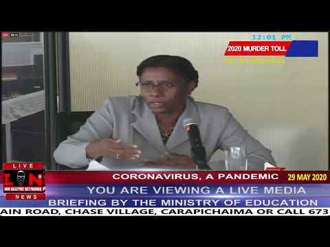 friday-29th-may-2020---live-media-briefing-by-the-ministry-of-education