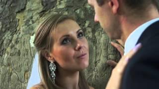 Ania & Marcin