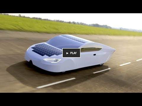 3 Cool Solar Car Projects You Need To See.🚕🚗🚕