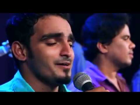 Mappila remix of jannath brand