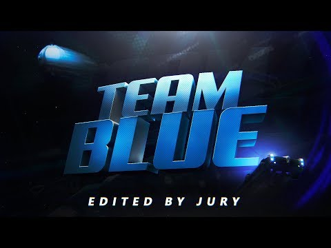 pulse-team-blue-teamtage---by-pulse-jury