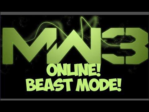 Beastmode online - Orlando grand prix go karts