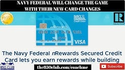 hqdefault - Does Navy Federal Offer Credit Repair