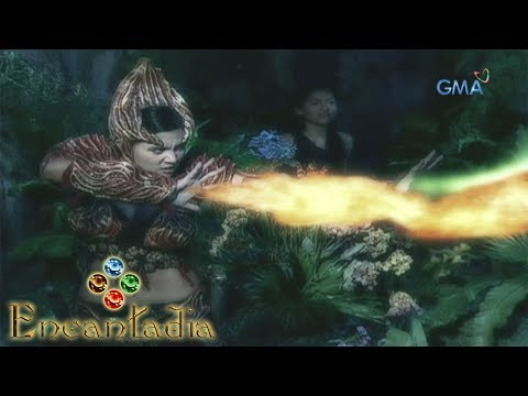 Encantadia 2005: Full Episode 71