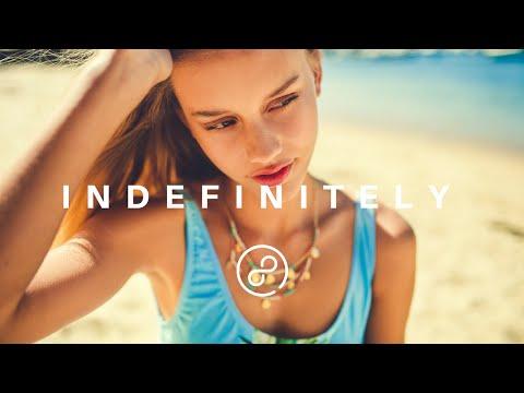 Clean Bandit feat. Jess Glynne - Real Love (Alex Schulz Remix)