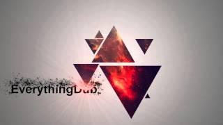 [Trap/Rap] FKi X Young Dro X T.I. X Mystikal X Dope - Here I Go Remix [HD]