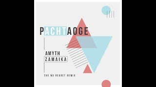 Pachtaoge Song Remix Arijit Singh