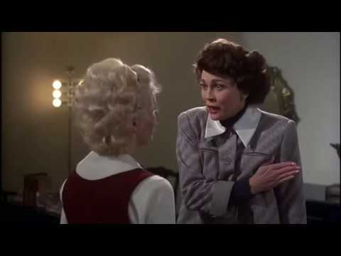Mommie Dearest   Tina Loves Getting Hit
