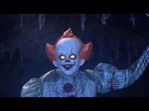 new-for-2019-party-city-floating-pennywise