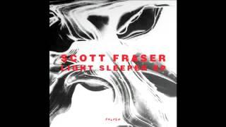 Scott Fraser: Centerville lapse (Timothy J. Fairplay remix) [Relish]