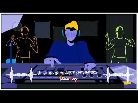 DHOLAKILA🔥 BANDHIN🛡 TUZ ( EDM MIX )BY BRAND DJ 👑JEEVAN JS + SK🧐 BEATS OFF 🔛CREATION