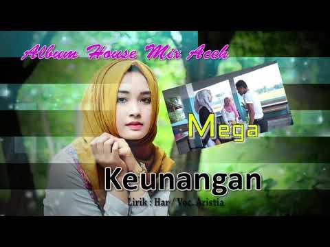 Lagu Aceh Mega