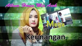 """Video Lagu Aceh Mega """"KEUNANGAN"""" download MP3, 3GP, MP4, WEBM, AVI, FLV Agustus 2018"""