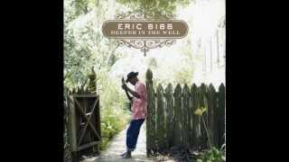 Bayou Belle by Eric Bibb (2012)