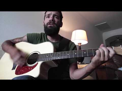 Hello (acoustic)- Adele Cover
