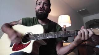 Video Hello (acoustic)- Adele Cover download MP3, 3GP, MP4, WEBM, AVI, FLV Oktober 2017