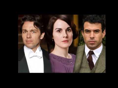Abbey Addicts: Season 4 Recap