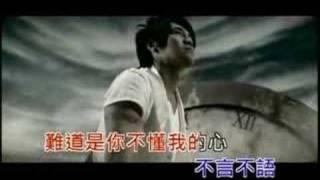 zhuo wen xuan gary liang shan bo yu zhu li ye