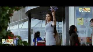 "Ye Dooriyan - Love Aaj Kal ""HD"" (full song)"