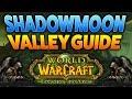 Asghar's Totem | Burning Crusade Quest Guide #Warcraft #Gaming #MMO #魔兽
