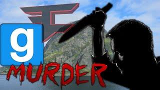 Island Murder Funny Moments (Garry