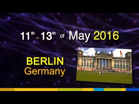 4th Grid Integration & Electricity Ancillary Services Forum