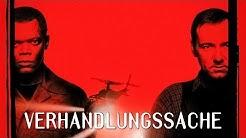 Verhandlungssache - Trailer SD deutsch
