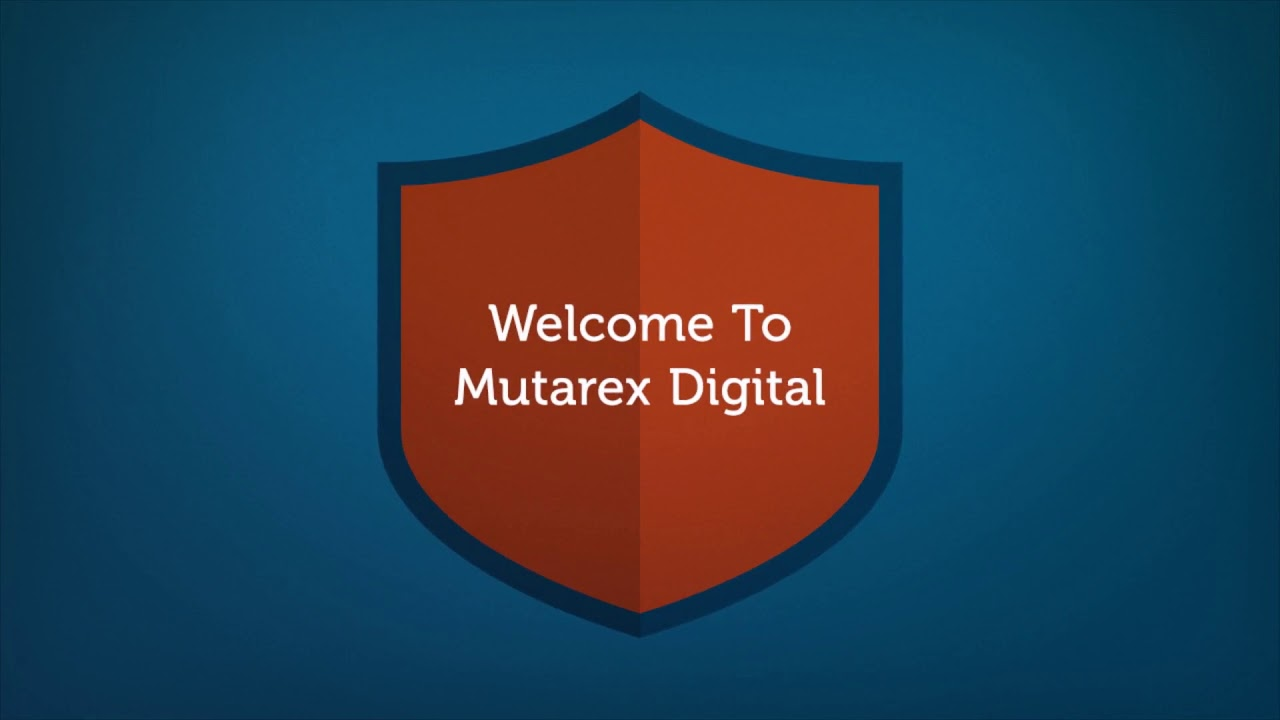 Mutarex Digital Marketing Agency in Farmington Hills, MI