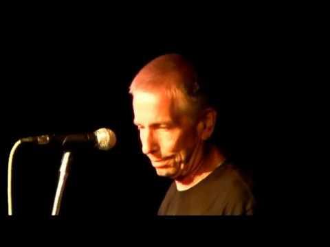 Gary Roach Live at the OC TAVERN