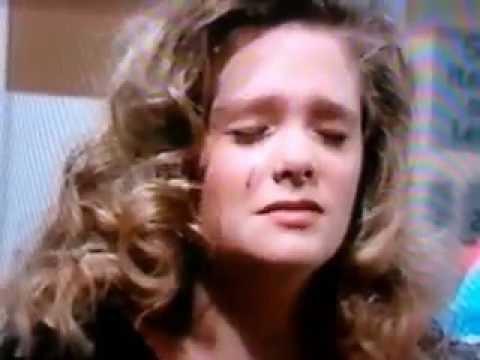 All New MMC: Season 5 Ep. 1 1992