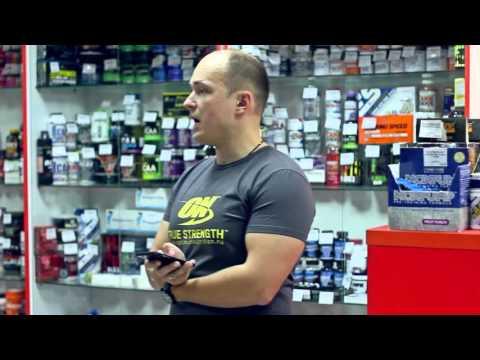 Инсулиновый индекс продуктов | инсулиновый | спортивное | продуктов | питание | индекс