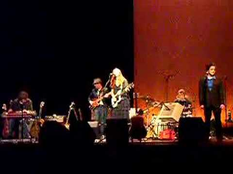 Working Man Blues By Merle Haggard Chords Yalp