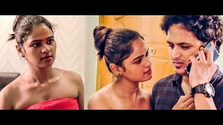 Baixar THE DAY - Romantic Fantasy Thriller Tamil Short Film | Viki | Babutamizh |Rubanraj
