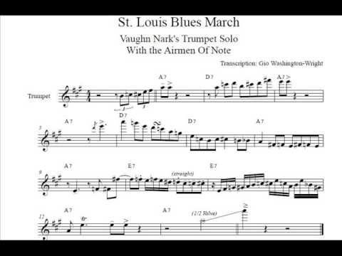 15 Easy Jazz, Blues & Funk Etudes: B-flat Tenor Sax Book & CD: Bob Mintzer