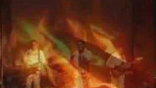 """FALCO Tribute Band """"Zuviel Hitze"""""""